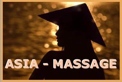 ázsiai masszázs, massage, masszazs, thai massage, thai masszazs, thai masszázs, láb masszázs, fej masszazs, olajos masszazs, masszázs,